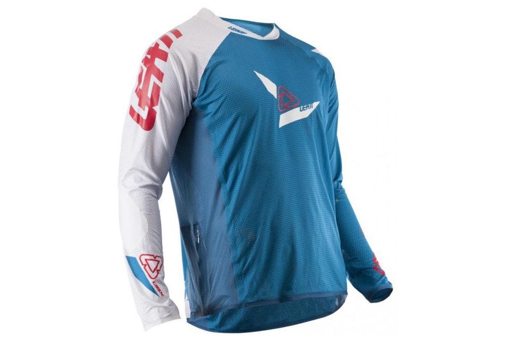 a7a098991 The best mountain bike jerseys - MBR