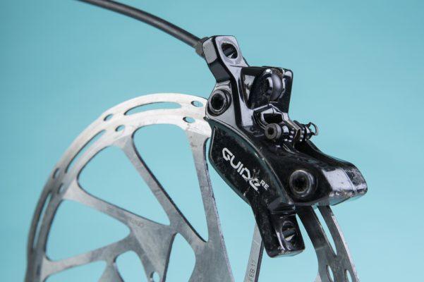 153dbd59e66 Best mountain bike disc brakes for 2019 - MBR