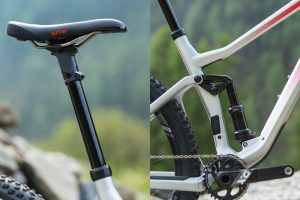 bmc trailsync
