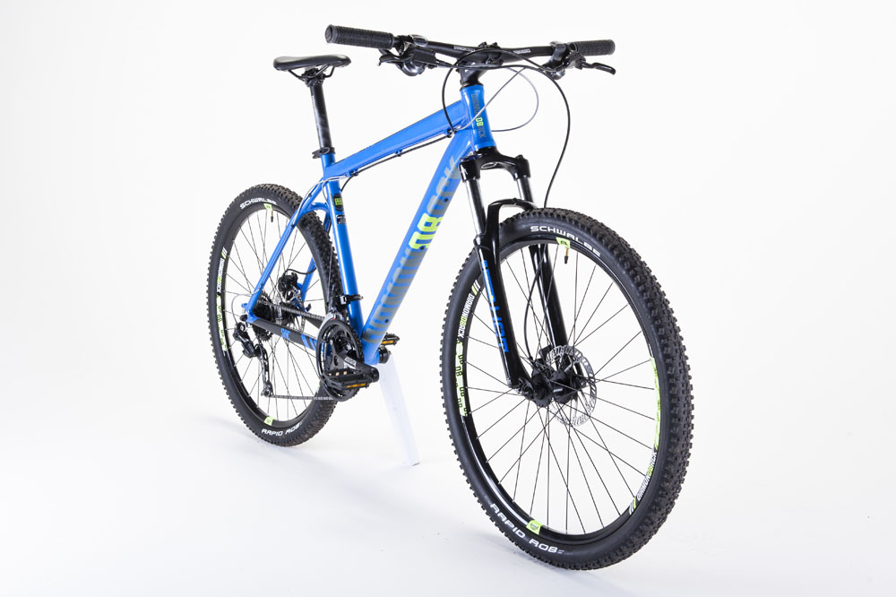 which diamondback mountain bike is right for you mbr