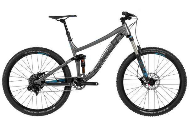 Best Mountain Bikes Under 2000 >> The Best Mountain Bikes Under 2 000 Mbr