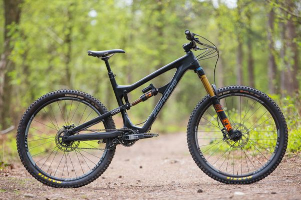 zerode taniwha review