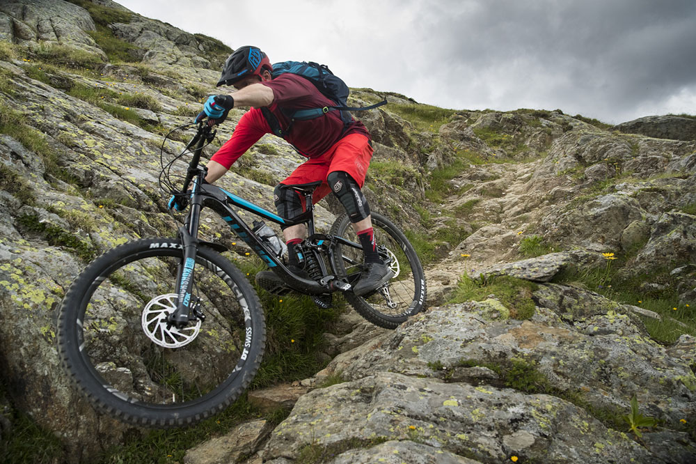 18c8db853cc Which Giant mountain bike is right for you? - MBR
