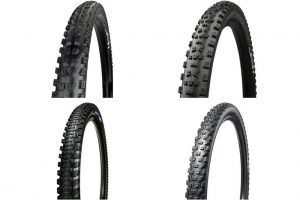 specialized gripton tyres