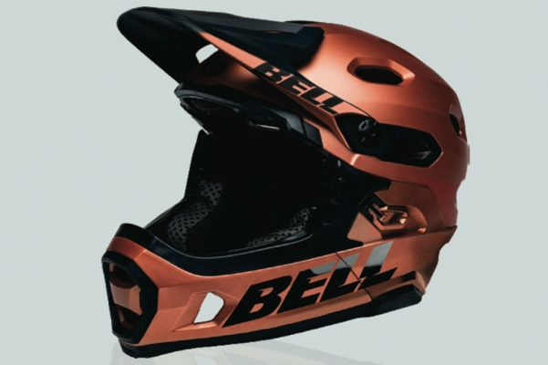 4f0f9bd511e Best mountain bike helmets 2019: ridden and rated - MBR