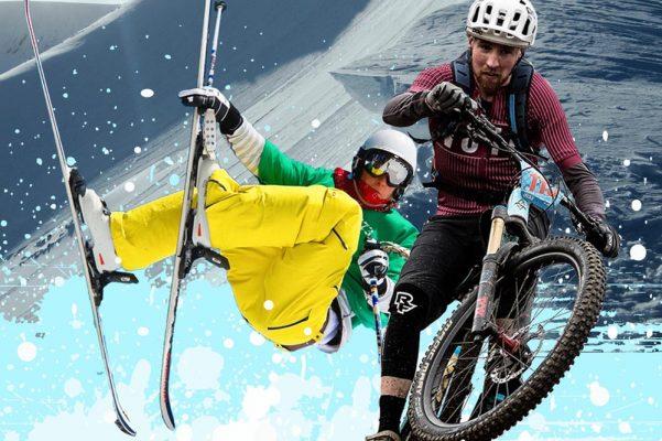 ski-an-duro