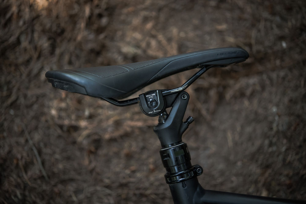 Specialized Turbo Kenevo Expert review - MBR