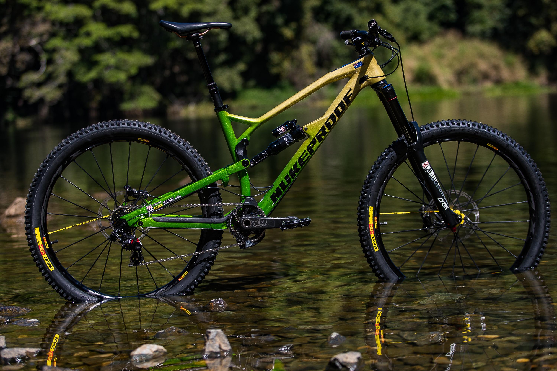 82797e9027c Mavic Crossmax Elite MTB Wheel- Boost 27.5