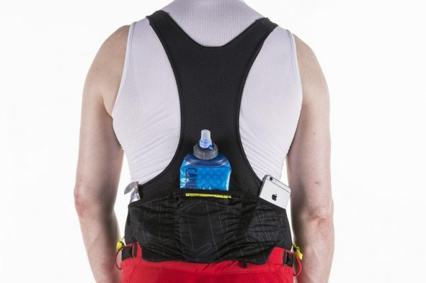 storage bib shorts