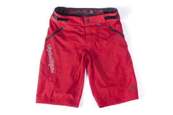 Troy Lee Skyline Air shorts