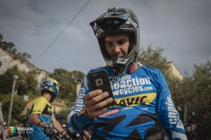 sam hill ews