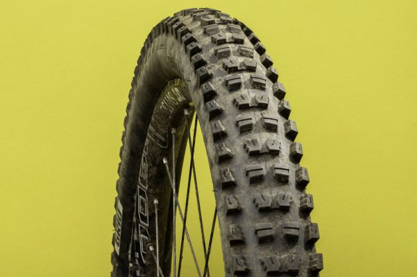 Specialized Butcher 2 6 Tyre Review Mbr