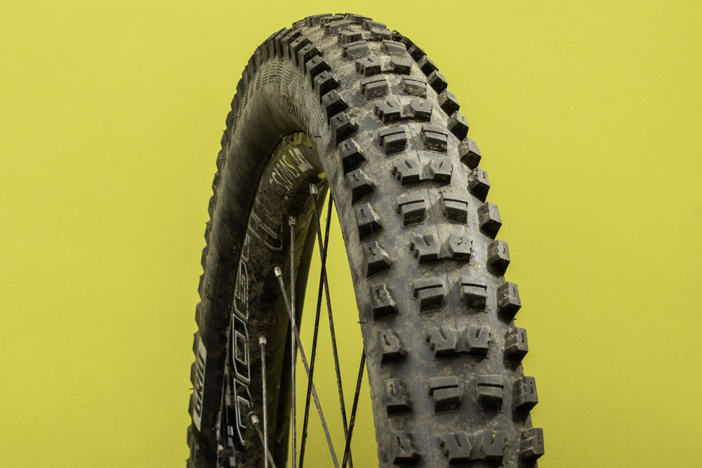 """Specialized  Butcher Grid 26x2.3/""""  2 Bliss Ready Foldable Tyre MTB DH Tire"""