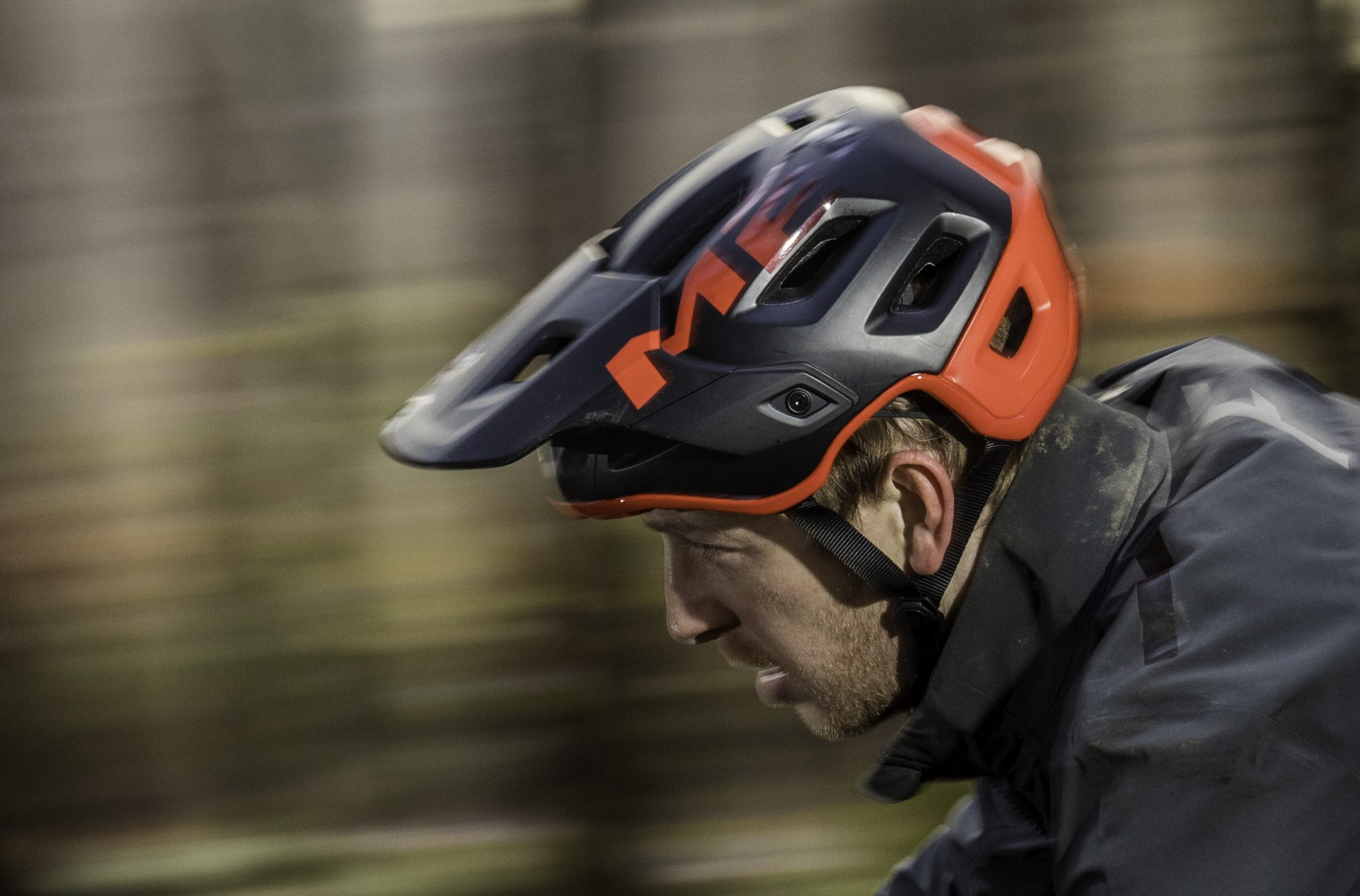 Bell Racing Helmets >> Best mountain bike helmets 2019: ridden and rated - MBR