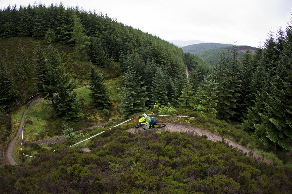 british enduro champs