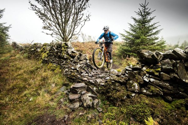 Best mountain bikes - MBR 07b0c2d7c