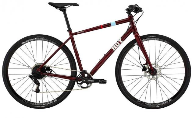 Black friday bike deals 2018