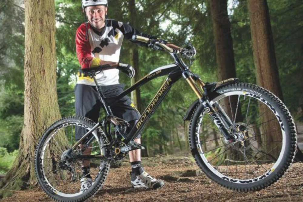 Best Mountain Bikes >> The Best Mountain Bikes Of The Last 10 Years Mbr
