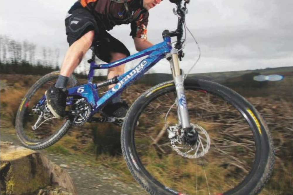 4aaa48c2555 The best mountain bikes of the last 10 years - MBR