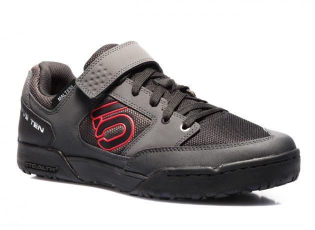 five ten mountain bike shoes