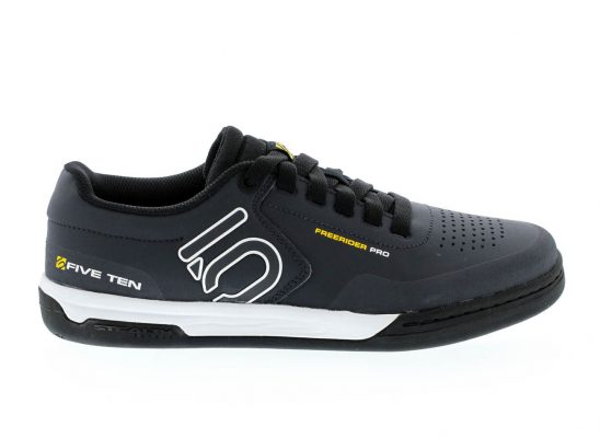 a68f509517eb7a Which Five Ten mountain bike shoes are right for you  - MBR