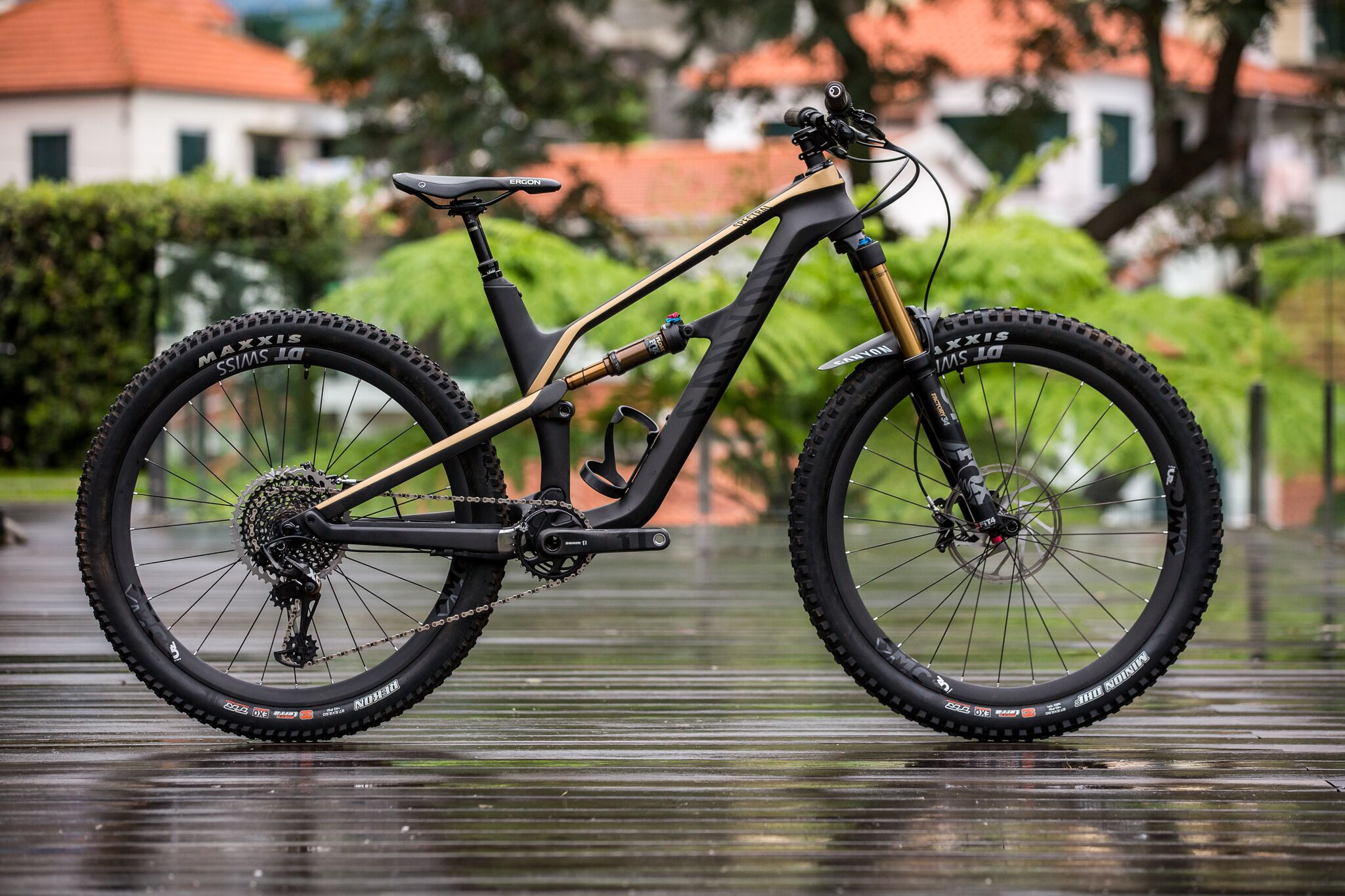 Canyon Owners Club - Page 512 - Pinkbike Forum
