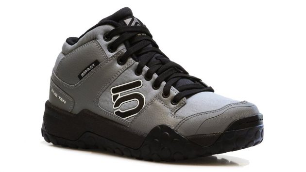 3689b13ac454fb Which Five Ten mountain bike shoes are right for you  - MBR