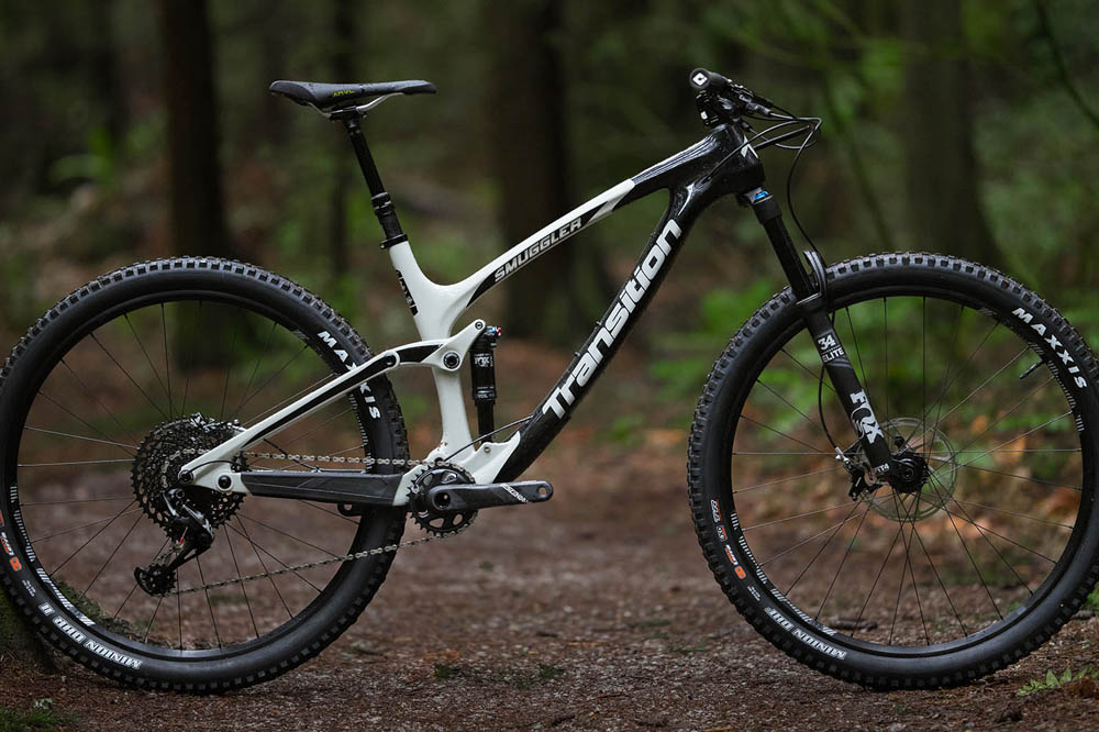 9e046c76d49 Say hello to the Transition Carbon Smuggler - MBR