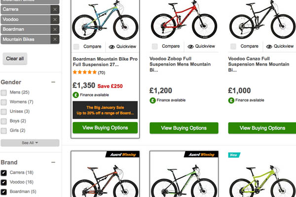 f1095d1e66e Which Halfords mountain bike is right for you? - MBR