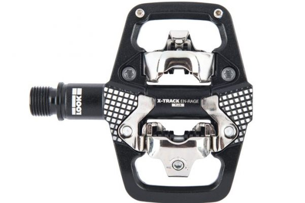 Best Mountain Bike Pedals >> Best Mountain Bike Pedals For 2019 Flat And Clipless Mbr