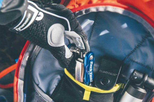 The best mountain bike multi-tools - MBR