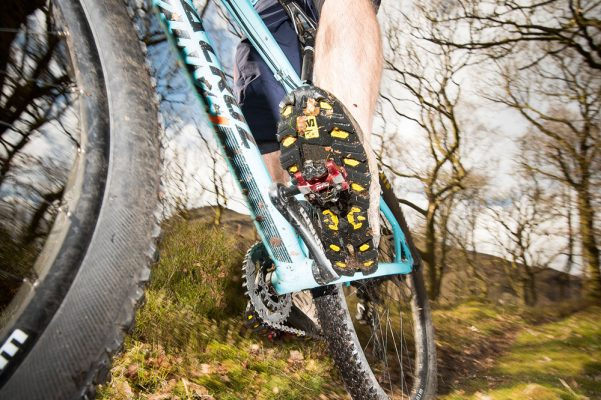 046d4506234 Best mountain bike pedals for 2019: flat and clipless - MBR