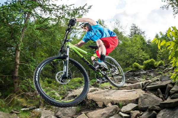 3c917ab1787 Which Halfords mountain bike is right for you? - MBR