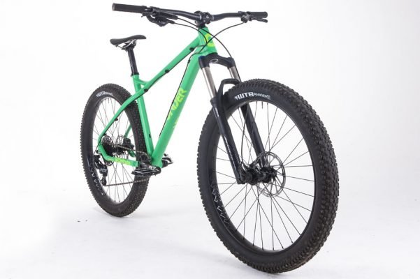 Good Mountain Bikes >> The Best Cheap Mountain Bikes In 2019 Mbr