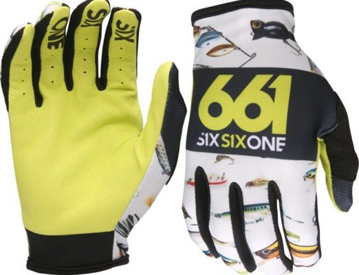 7b9adc43ab0de4 661 Comp glove review - MBR