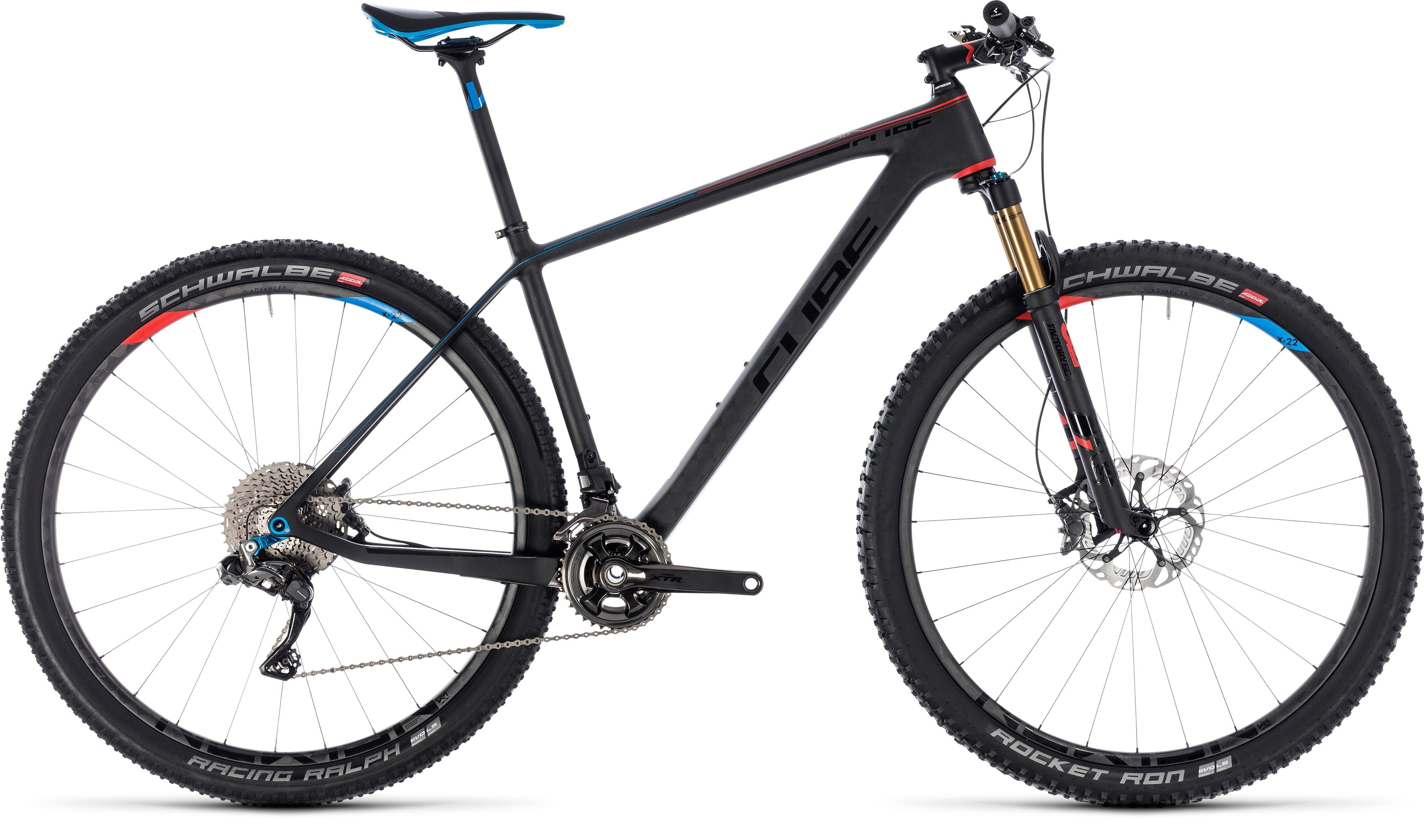 2353a357b At the top end is the 8.9kg Elite C:68 carbon XC race bike.