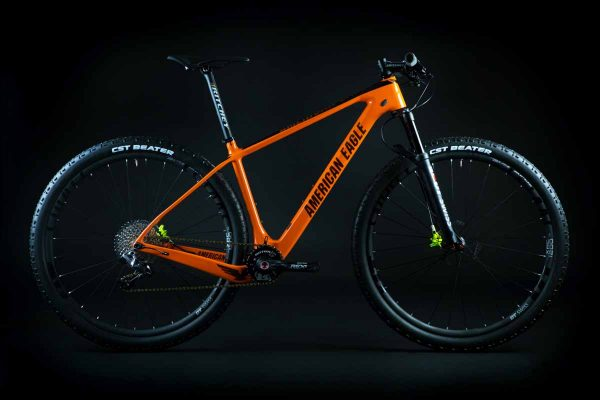 The Five Best Bike Brands You Ve Never Heard Of Mbr