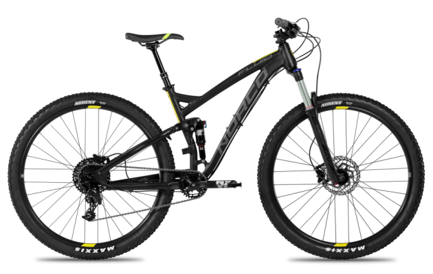 Norco Mountain Bikes >> Which Norco Mountain Bike Is Right For You Mbr