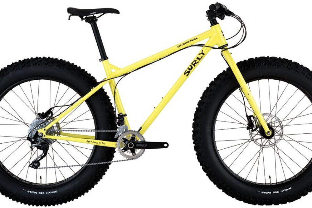 f6f71ed8052 Buyers guide to fat bikes 2019 - MBR