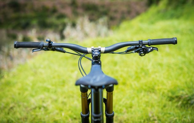 Unsure what bar width to run? Here's what we run and why - MBR