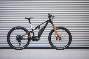 commencal meta power