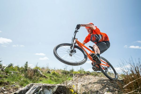 13b1d4a3d71 Which GT mountain bike is right for you? - MBR