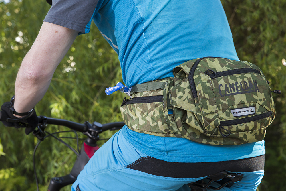 The Best Ways To Streamline Your Gear And Still Carry Bare Essentials Mbr