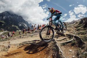 2019 UCI Mountain Bike World Cup dates: DH and XC