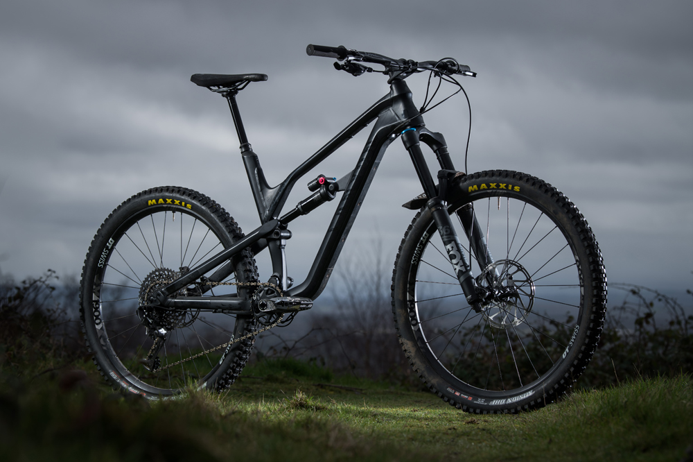 Best Mountain Bikes >> Best Full Suspension Mountain Bike In 2019 Mbr