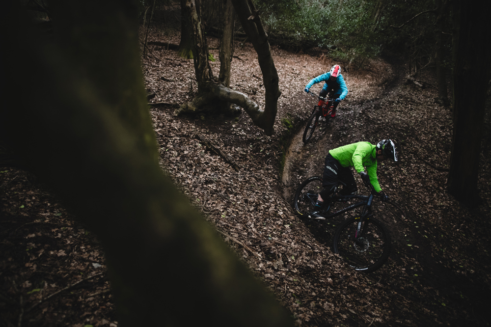 5d00da2a849 Best full suspension mountain bike in 2019 - MBR