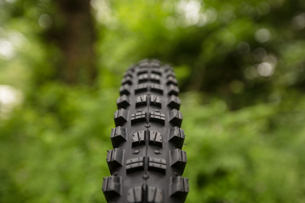 WTB Judge, mountainbike, mountain bike, race, cycle, steel, steel full suspension, full suspension, uk, made in britain, made in the uk, hand made, handmade, sheffield, england, peak district, peaks, steel, coptic, coatic, steel is real, mountain, trail, adventure, escape, bike