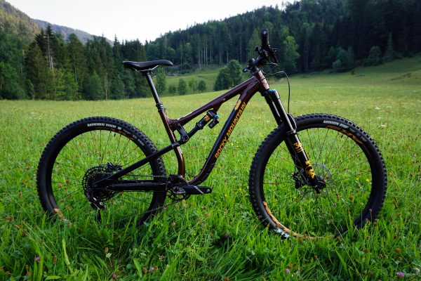 95739331dad Check out the cheaper Rocky Mountain Instinct Alloy BC Edition - MBR