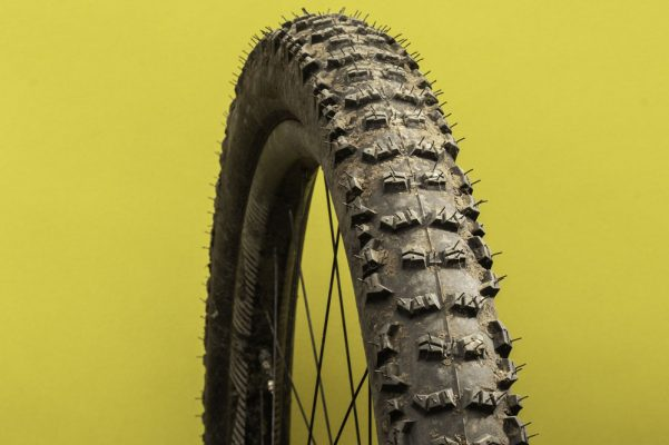 e95baf63b36 Continental Trail King tyre review - MBR