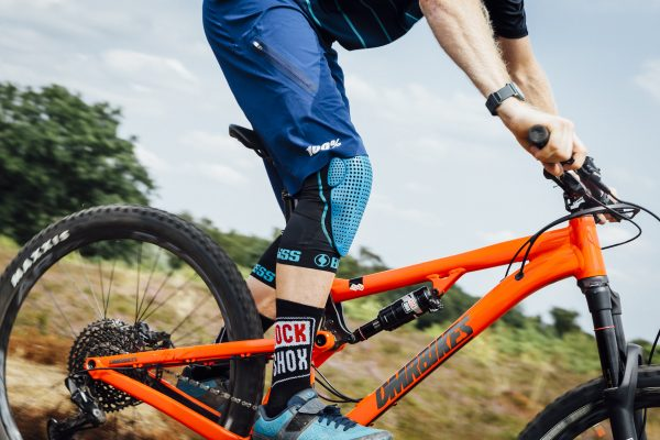 Best mountain bike knee pads 2019 - MBR 2078ae6d3